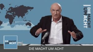 Link: https://kenfm.de/?s=die+MAcht+um+acht